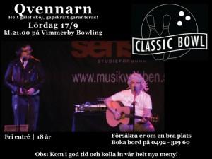 Qwennarn_2016-09-17